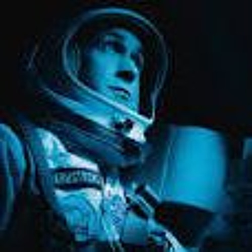 Review of the film First Man