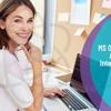 Microsoft Access Intermediate Level I One Education