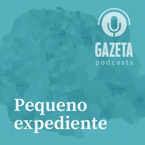 Pequeno Expediente #48: como foi o desempenho dos presidenciáveis no Paraná