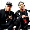 [Free] Dr. Dre x Snoop Dogg | Prod. J0NA$