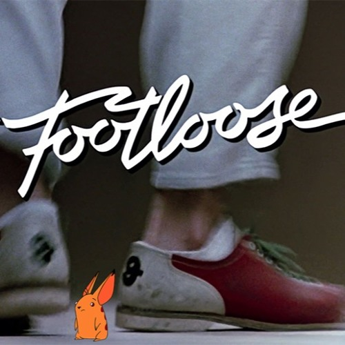 Ling Ling - Footloose (Remix)