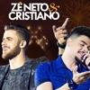 Zé Neto e Cristiano - Mulher Maravilha Portada del disco