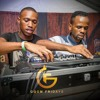 #GqomFridays Mix Vol.90 (Mixed By Space Network)