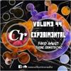 Collective Radio Vol. 44 - Shane Armstrong & Farid Ahwazi [Experimental]