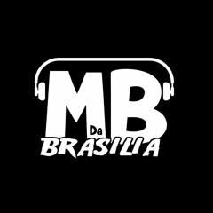 VAI TOMAR PAU DA FAVELA ATE O PORTAO DE CASA [ DJ MB DA BRASILIA ]