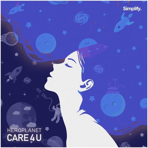 Heroplanet - Care 4 U