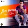 Breakup MASHUP 2018 - Hindi Romantic Songs | Best Of Bollywood Songs | Zack Knight Songs 2018