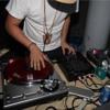 DJ Quality - 2 Birds One Juke Stone (Static Remix)