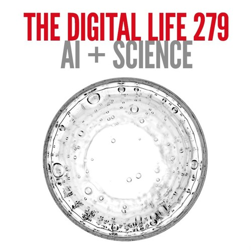 AI and Science