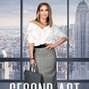 Second Act FULL MOVIE DOWNLOAD [2018] Online Bluray 1080p