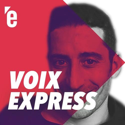 Voix Express du 7 juillet 2018 : la France n'est pas vélo (Romain Scotto)