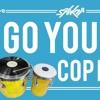 Saykoji - GO YOUNG COP LAW Mp3
