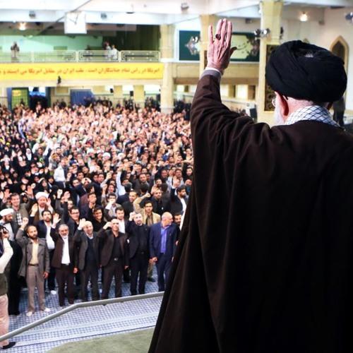 ساعت ششم - آلترناتیو جمهوری اسلامی چیست؟