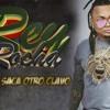 Un Clavo Saca Otro Clavo - Mr Black   Rey De Rocha Vol 63