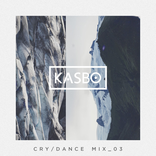 Kasbo - Cry / Dance Mix_03