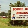Wacky-But-Real Town Names