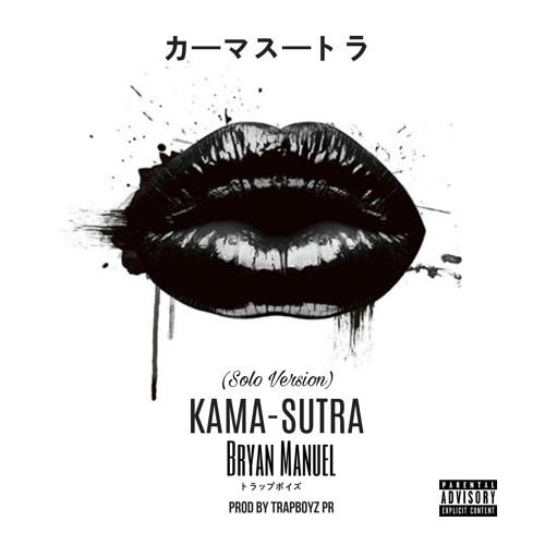 Kama - Sutra (Perzyan The Prod) Song
