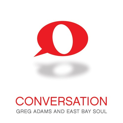 Greg Adams and East Bay Soul : Conversation