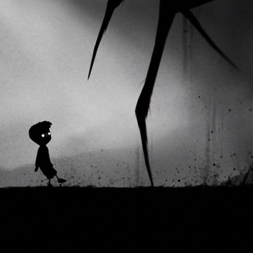 Elements: Graphics of Limbo