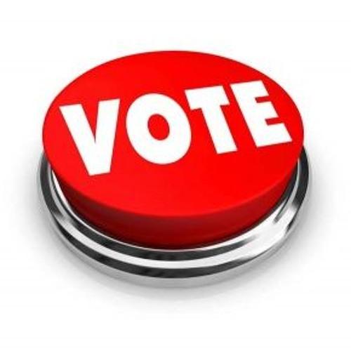 Votaciones Anticipadas en Ontario