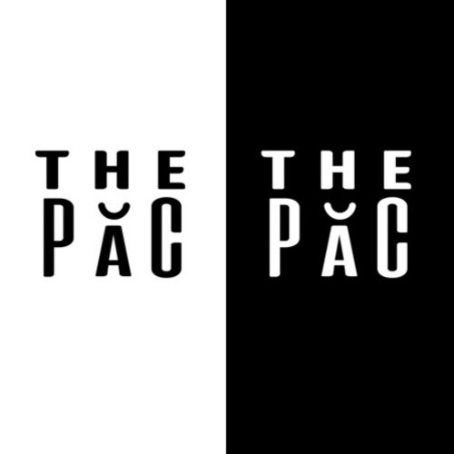 The PAC : Love's Holiday