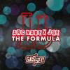 Arc Nade x JGE - The Formula [Free Download]