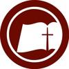 "Pastor Carlos Serranoc - ""The Legacy of Mercy"" - Wednesday PM - 09/26/18"