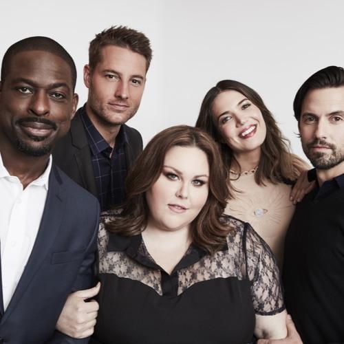 Folge 24 This is US (Das ist Leben) (Feelgood-Melodrama auf RTL, Amazon Prime, iTunes)