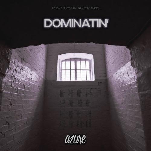 Azure - Dominatin'