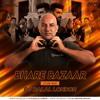 Namaste England - Badshah- Bhare Bazaar (Remix) DJ Dalal London