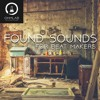 Found Sounds For Beat Makers (Sample Pack)
