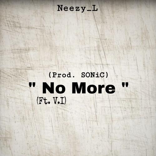 No More (ft. V.I)