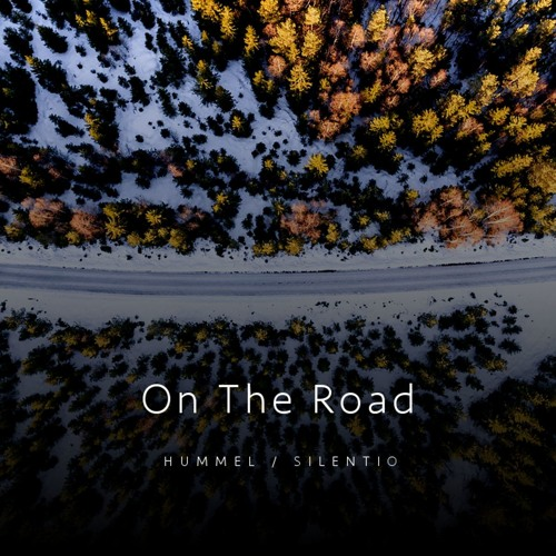 On The Road (with Joan Silentio)