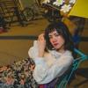 THẰNG ĐIÊN - JUSTATEE X PHƯƠNG LY - OFFICIAL MV