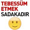 Gülmek Sadaka - Sinan Akçıl & Maher Zain