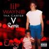 Mona Lisa Lil Wayne Feat Kendrick Lamar Remix Mp3