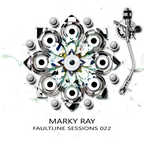 Marky Ray_Faultline Sessions 022