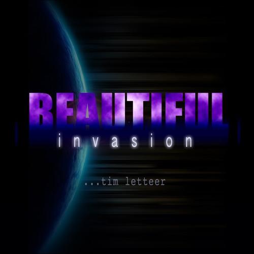 Beautiful Invasion - Tim Letteer (Original Extended Mix)
