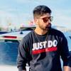 Navv Inder ft. Badshah   3D Audio   Use Headphones _