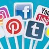 Teen Expression Show: The negative influence of social media