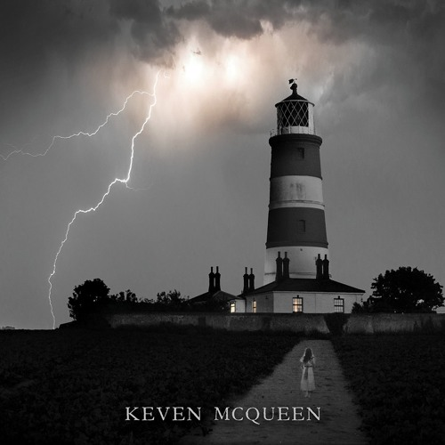 Ghost Story Night with Keven McQueen on Thorne & Cross: Haunted Nights LIVE!