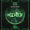 Moonboy - Blasta (Stoned LeveL Remix) [FREE DOWNLOAD]