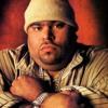 Big Pun ft Nas, Jadakiss, Fat Joe - John Blaze (remix)