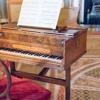 BWV 1060 - Concerto for 2 Harpsichords in C minor