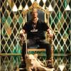 Download أغنية أقوى كارت في مصر - الساحة دي بتاعتي - محمد رمضان | Akwa Kart Fi Masr Song - Mohamed Ramadan Mp3