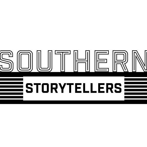 Southern Storytellers - The Slammer