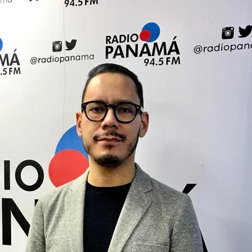 Radio Panamá - SCALERATOR