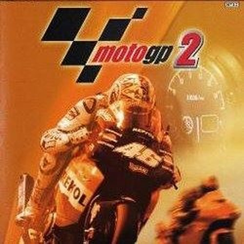 MotoGP Music