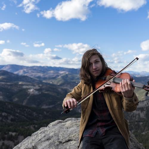 Boulder ft. Jaiia Cereff