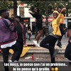 Blocboy Jb And Drake Look Alive Parodie Draco Mp3